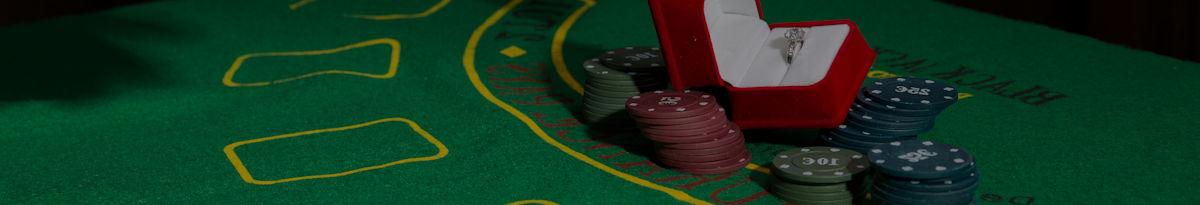 Ansvarsfullt spelande av blackjack online