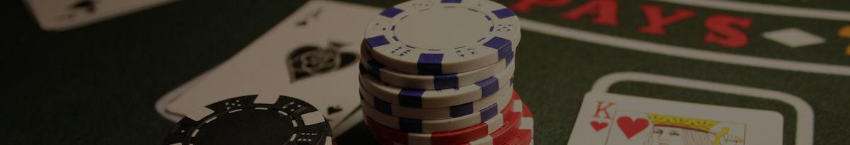 Blackjackregler